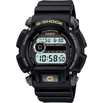 Casio DW-9052-1B G-Shock Watch