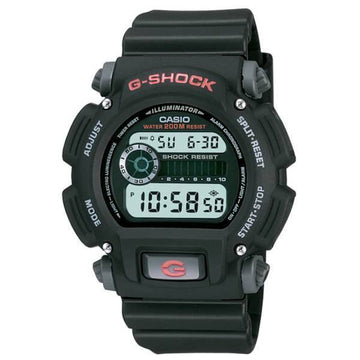 Casio DW-9052-1V G-Shock Watch