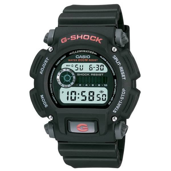 casio-g-shock-casio-dw-9052-1v-g-shock-watch-1_R9WA44ONMITB.jpg