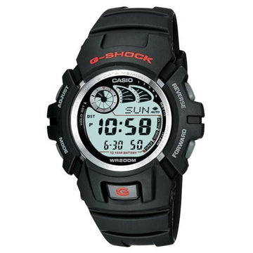 Casio G-2900F-1V G-Shock Watch