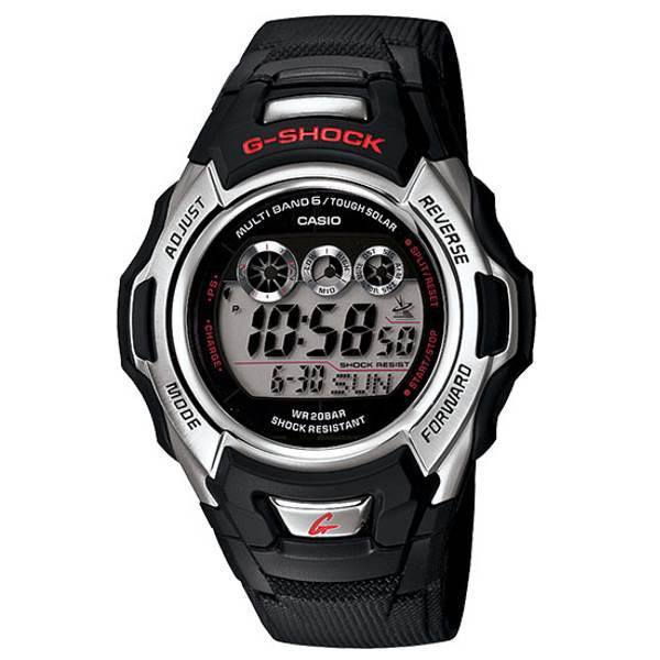 casio-g-shock-casio-gw-m500a-1-solar-power-g-shock-watch-1_R9WA4CBBP89Y.jpg