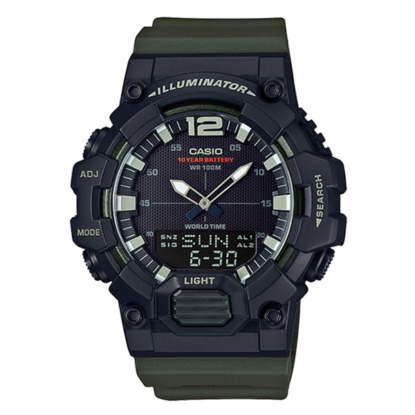 casio-hdc7003AV-mens-watch_SDMICZPT1YRI.jpg