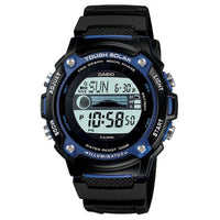 casio-multifunction-casio-ws-210h-1av-solar-power-tide-and-moon-watch-1_R9WA5BEXXGG7.jpg