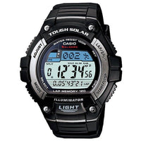 casio-running-watch-casio-w-s220-1av-120-lap-solar-powered-runners-watch-1_R9WA5B215LWU.jpg