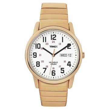 Timex 20471 Easy Reader Watch