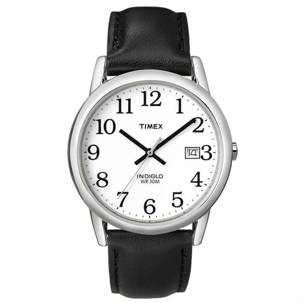 timex-easy-reader-timex-2h281-easy-reader-watch-1_R9WA5PD1HBZ7.jpg