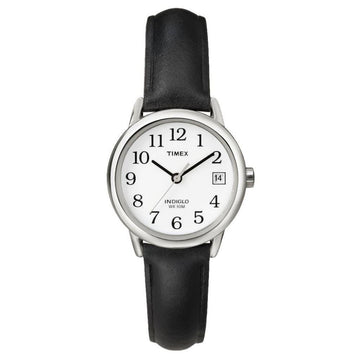 Timex 2H331 Easy Reader Watch