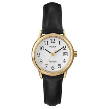 Timex 2H341 Easy Reader Watch
