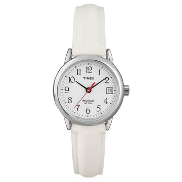 Timex 2H391 Easy Reader Watch