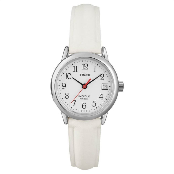 timex-easy-reader-timex-2h391-easy-reader-watch-1_R9WA5TRP1OS3.jpg