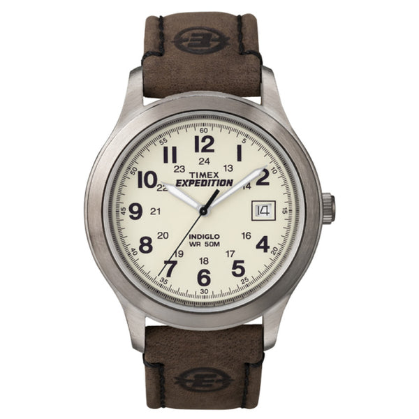 timex-expedition-49870_RBREXDM8CUSN.jpg