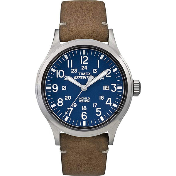 timex-expedition-TW4B018_RXZ123G9FR47.jpg