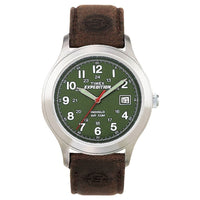 timex-expedition-timex-expedition-metal-field-watch-40051-1_R9WA8TWWD8Y3.jpg