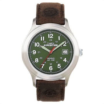 Timex Expedition Metal Field Watch 40051