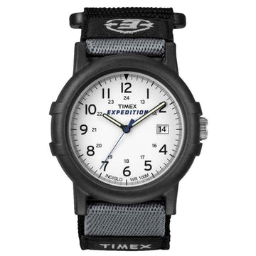 Timex Expedition Camper Watch  49713