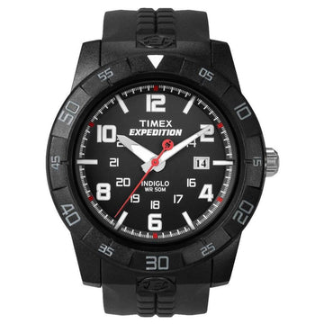 Timex Expedition Rugged Field Watch 49831