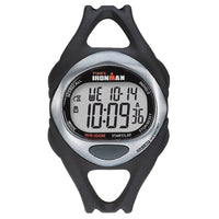 timex-ironman-timex-54281-ironman-triathlon-50-lap-sleek-watch-1_R9WA6U5LBLO4.jpg