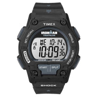 timex-ironman-timex-5k196-ironman-triathlon-30-lap-shock-resistant-watch-1_R9WA7AIR4XM4.jpg