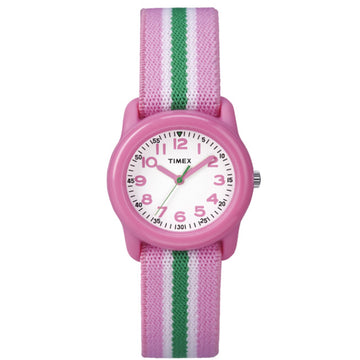 Timex Kids 7C059 watch