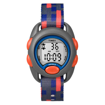 Timex Kids Digital Watch - TW7C12900