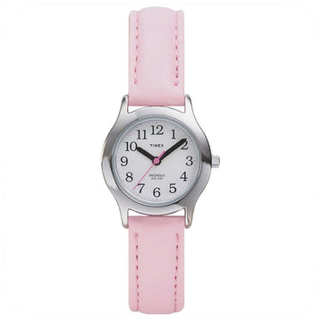 Timex Kids 79081 Girl's dress watch