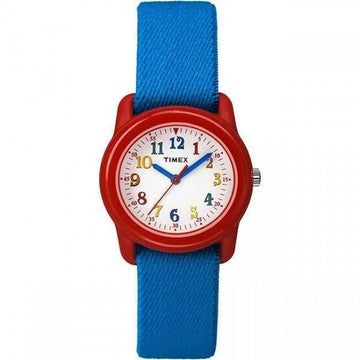 Timex Kids 7B995 watch