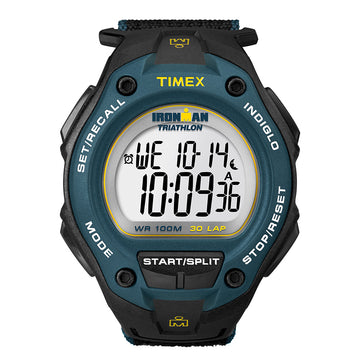 Timex Ironman Classic 30 Oversized Watch 5K413