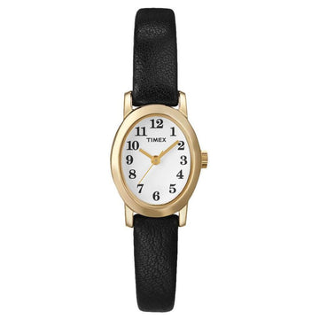 Timex 2M566 Cavatina Dress watch