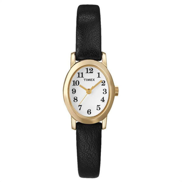 timex-women-s-formal-timex-2m566-cavatina-dress-watch-1_R9WA5WES8HJ1.jpg