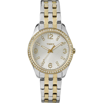 Timex 2P389 Classic Dress Watch