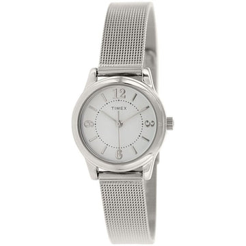 Timex 2P457 Classic Dress Watch