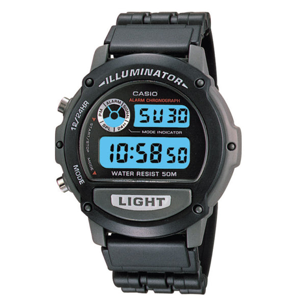w87H-Casio-Watch_RBRFIPF6Z88R.jpg