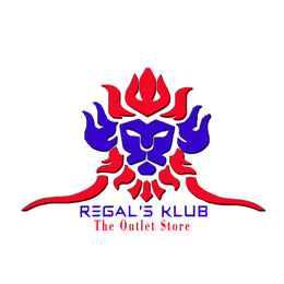 Regal's Klub 22kt Gold Jewelry Outlet Store