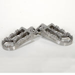 Core Enduro Footpegs #43301