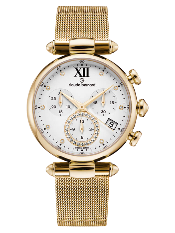 Ladies Featured Watches