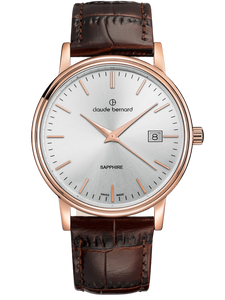 Claude Bernard 53009 37R AIR