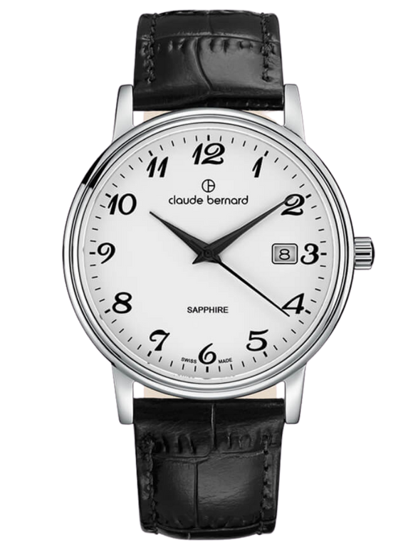 Claude Bernard 53009 3 BB