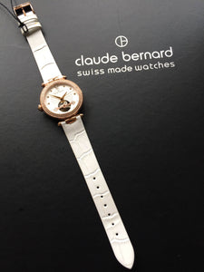 Ladies Automatic 85023