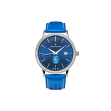 Wycombe Wanderers Official Club Watch