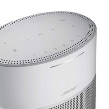 Home Speaker 300, with Alexa Built-in (Silver)