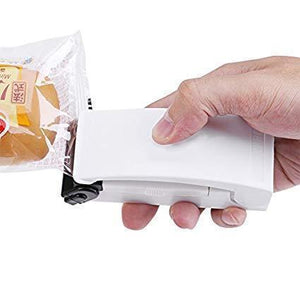 ELECTRIC HEAT BAG SEALING MACHINE (BUY 1 GET 1 FREE)