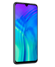 Load image into Gallery viewer, Honor 20i (Midnight Black, 128GB Storage, Triple AI Camera)