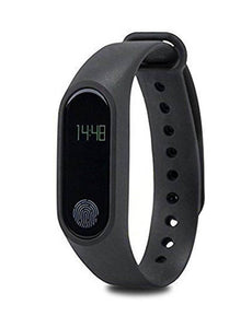 Copy of M3FIT BAND