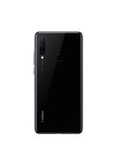 Load image into Gallery viewer, Lenovo K10 Note (Black, 64 GB) (4 GB RAM)
