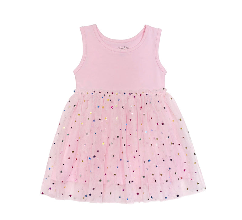 Sweet winks tutu dress