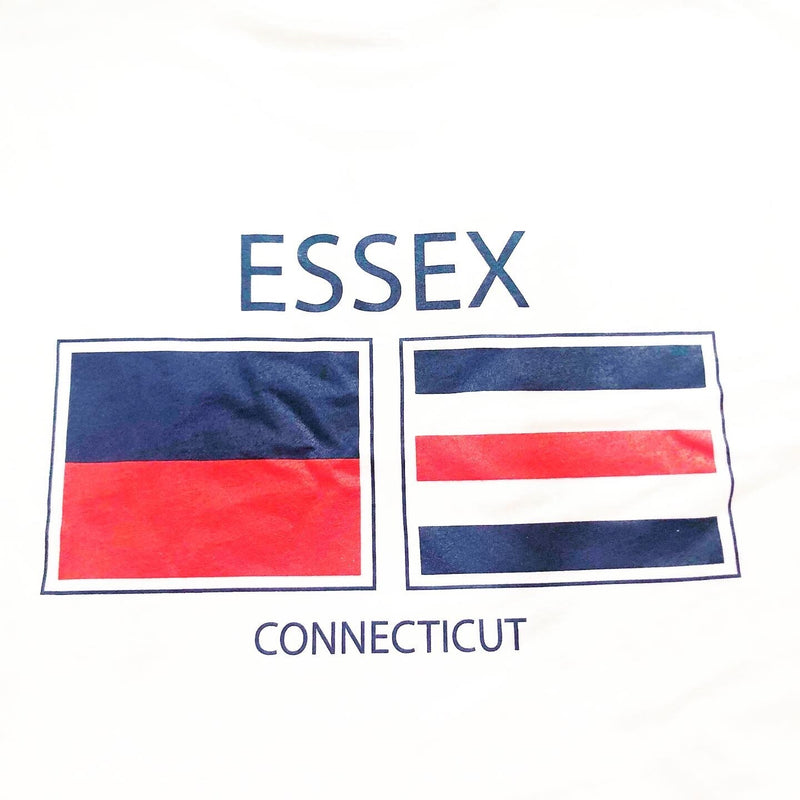 Essex Nautical TShirts