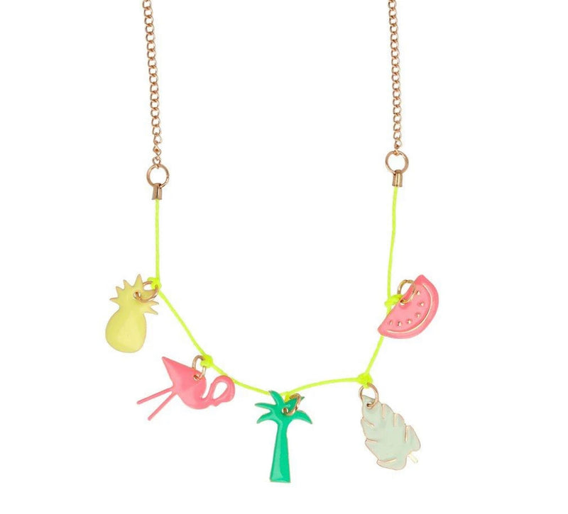 MeriMeri Necklaces