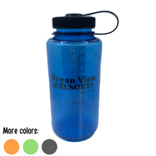 Load image into Gallery viewer, 32 oz OVR Wide-mouth Bottle