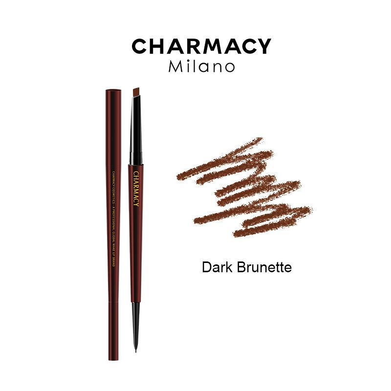 DUO Eyebrow Filler Ultra and Definer