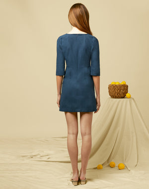 Load image into Gallery viewer, Linden Dress